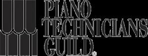 PTG Logo Print