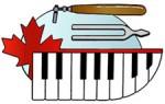 logo-150x95